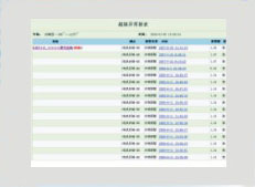 LC-100S�o��c巡�z�x後�_管理